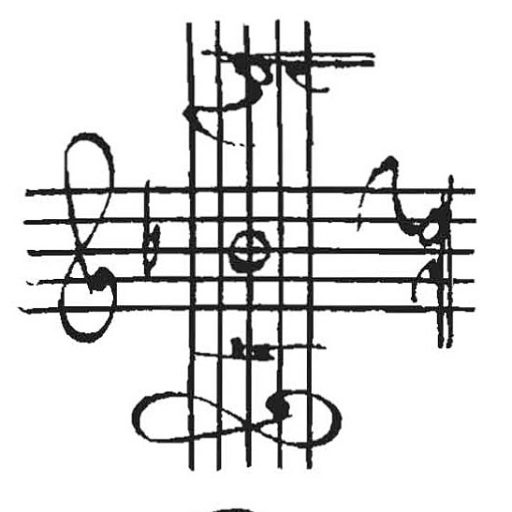 Ian D K Kelly Logo